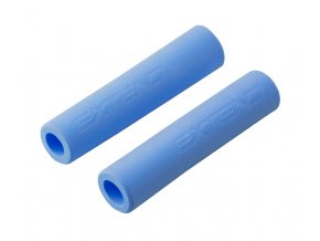 Absorbic Silicone Blue