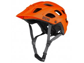 ixs helma trail rs evo orange 01