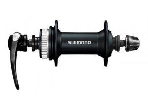ALIVIO HB M4050 32d. čierny