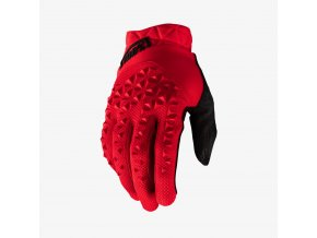 Geomatic Red 01