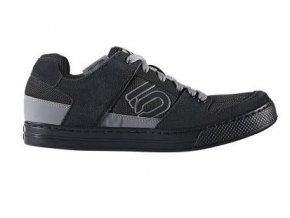FR Black Grey 01