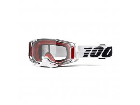 armega goggle lightsaber clear lens