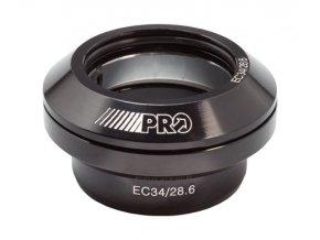 Vrch EC34 28.6