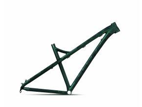 Primal 29 frame scout green1