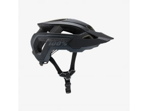 altec helmet black 01