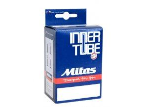 MITAS tube