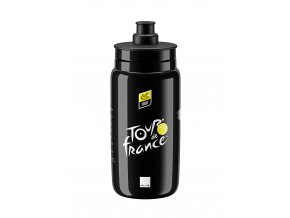 FLY TDF 2020 black 01