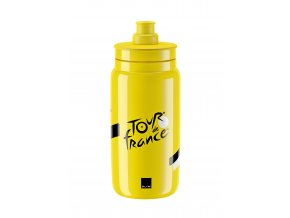 FLY TDF 2020 yellow 01