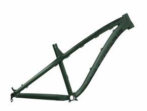 Hornet 2020 Scout Green 01