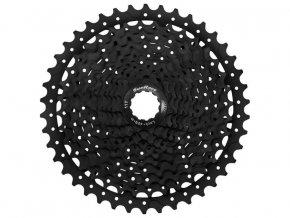 MS8 11 42 11sp black 01