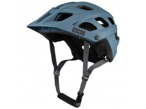 ixs helma trail rs evo ocean 01