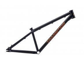 PBJ Black Copper 03