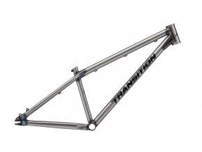 PBJ Raw Steel 03