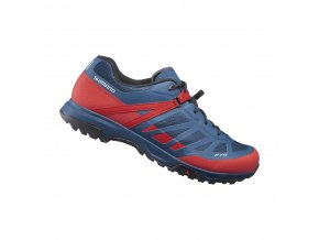 SH ET500 red blue 01