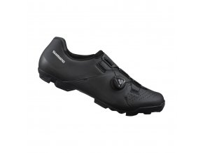 SH XC300 black 01