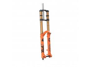 FOX 40 Float Grip2 orange 01