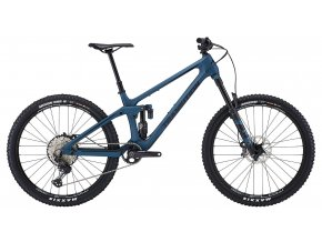 Scout XT Blue 01