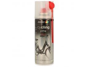 MOTIP PTFE spray