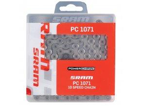 Reťaz PC 1071