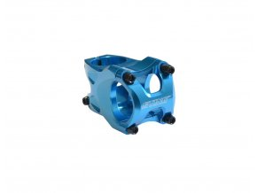 ST 104 blue