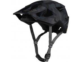 ixs helma trigger am mips camo black 01