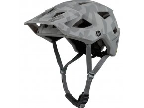 ixs helma trigger am mips camo grey 01