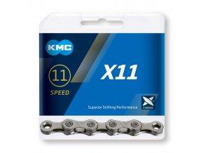 X11 Grey