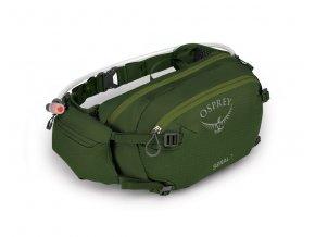 SERAL 7 Dustmoss Green 01