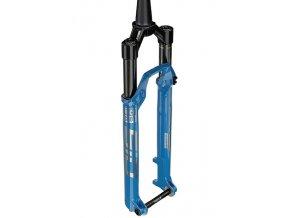 SID SL Ultimate 100 Blue 01