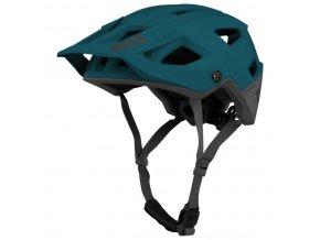 ixs helma trigger am everglade 01