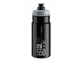 JET 550nl čierna