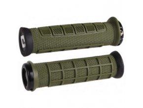 ELITE PRO Army Green 01