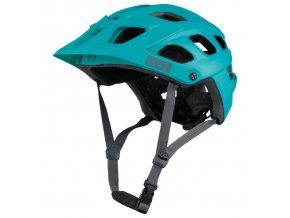 ixs helma trail evo lagoon 01