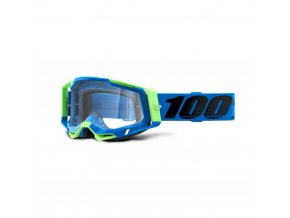 racecraft 2 goggle fremont clear lens