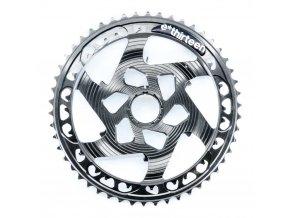 e thirteen helix race cluster 12 speed 42 50t grey