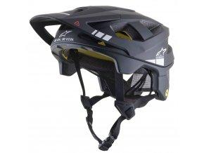 alpinestars vector tech a1 mtb helmet 01