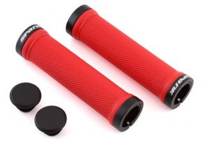 spoon grips red 01