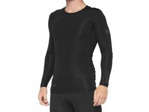 SP21 R Core Concept Jersey 41005 001 002