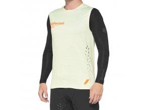 SP21 R Core Concept Bib Jersey 41004 004 010