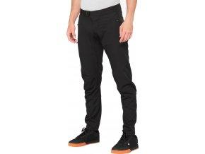 SP21 Airmatic Pant black 01