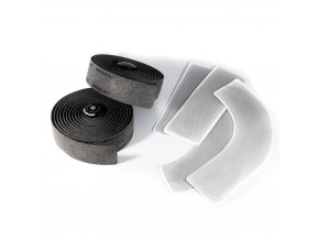 Flare Grevel Tape a Plugs 01