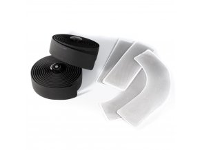 Wing Gravel Tape a Gel Pads 01