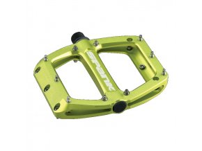 2021 SPOON Pedals 100 Green 01