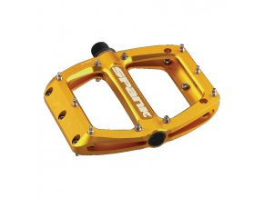 2021 SPOON Pedals 100 Gold 01
