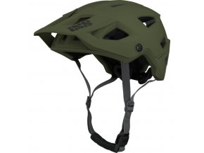 ixs helma trigger am mips olive 01