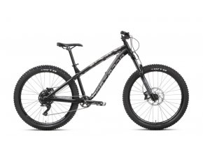 Bicykel DARTMOOR Hornet Black/Grey 2021