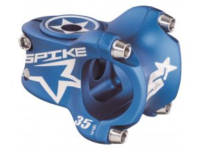SPIKE Stem 35 Blue