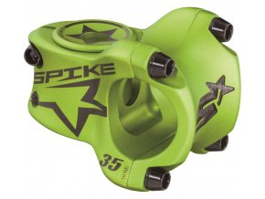 SPIKE Stem 35 Green