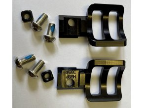 Adapter I Spec EV