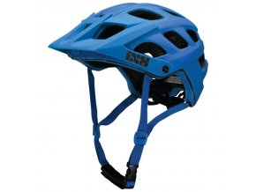 Trail RS EVO modrá 01